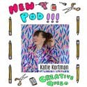 Spoonflower designer Katie Kortman on the Creative Queso Podcast
